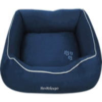 Dog Beds, Houses & Travel