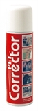 Pet Corrector 200ml-training-The Pet Centre