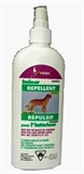 Hagen Repellant Indoor Dog Pump 300ml-pharmacy-and-health-The Pet Centre