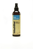 WashBar Flea+Freshen Daily Spritzer- 250ml-dog-The Pet Centre
