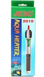 Jebo Heater 50 watt-heating-and-lighting-The Pet Centre