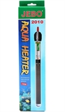 Jebo Heater 150 watt-heating-and-lighting-The Pet Centre