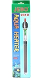 Jebo Heater 200 watt-heating-and-lighting-The Pet Centre