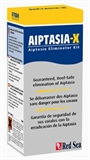 Red Sea Aiptasia 60ml-fish-The Pet Centre