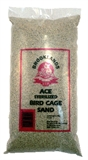 Bird Cage Sand  1.5kg-bird-The Pet Centre
