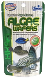 Hikari Tropical Algae Wafer 20g-algae-The Pet Centre