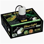 Exo Terra Glow Light Small 14Cm-fish-The Pet Centre