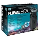 Fluval Sea Protein Skimmer 30-170L-fish-The Pet Centre
