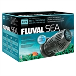 Fluval Sea CP4 Circ Pump 5200lph-fish-The Pet Centre