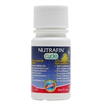 Nutrafin Cycle Biological Aquarium Supplem 30ml-health,-pharmacy-and-test-kits-The Pet Centre