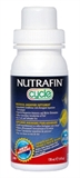 Nutrafin Cycle Biological Aquarium Supplem 120ml-health,-pharmacy-and-test-kits-The Pet Centre