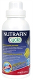 Nutrafin Cycle Biological Aquarium Supplem 250ml-health,-pharmacy-and-test-kits-The Pet Centre