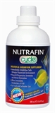 Nutrafin Cycle Biological Supplement 500ml-health,-pharmacy-and-test-kits-The Pet Centre