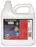 Nutrafin Cycle 2l-health,-pharmacy-and-test-kits-The Pet Centre