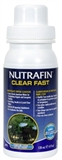Clear Fast Water Clarifier 120ml-health,-pharmacy-and-test-kits-The Pet Centre