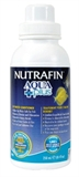 Nutrafin Aquaplus Water Conditioner 250ml-health,-pharmacy-and-test-kits-The Pet Centre