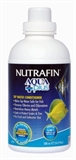 Nutrafin Aqua Plus 500ml-health,-pharmacy-and-test-kits-The Pet Centre