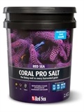 Red Sea Coral Pro Salt 660Lt 22kg-health,-pharmacy-and-test-kits-The Pet Centre