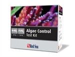Red Sea Algae Control Multi Test Kit-fish-The Pet Centre