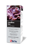 Red Sea KH Coralline Gro 500ml-fish-The Pet Centre