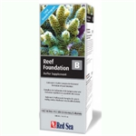 Red Sea Reef Foundation B (Alk) 500ml-fish-The Pet Centre