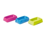 Savic Rody Brunch & Animal Feeder-bowls-The Pet Centre
