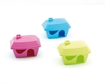 Savic Casita Small Animal House-toys-|-chews-The Pet Centre