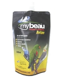 My Beau Avian 300ml-supplements-The Pet Centre