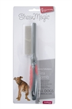 Shear Magic Comb Flea-brushes-and-combs-The Pet Centre