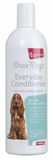 Everyday Conditioner Vanila 500ml-shampoos-and-conditioners-The Pet Centre