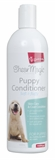 Puppy Conditioner Soft 500ml-shampoos-and-conditioners-The Pet Centre