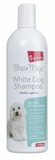 Yours Droolly White Dog Shampoo 500ml-shampoos-and-conditioners-The Pet Centre