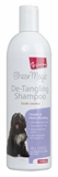 Yours Droolly Detangling Shampoo - Exotic Coconut 500ml-shampoos-and-conditioners-The Pet Centre