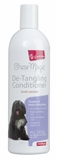 Yours Droolly Detangle Conditioner 500ml-shampoos-and-conditioners-The Pet Centre
