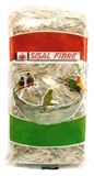 Sisal Nesting Material - Mixed  100g-bird-The Pet Centre