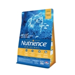 Nutrience Cat Original 2.5kg-food-The Pet Centre