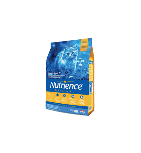 Nutrience Cat Original 5kg