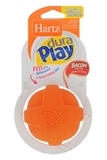 Hartz Dura Play Ball Medium-balls-The Pet Centre
