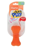 Hartz Dura Play Bone Small-squeaky-toys-The Pet Centre