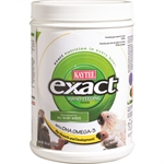Exact Hand Feeding  Formula 510g-canaries-The Pet Centre