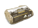 Superpet Mini Meadow Hay Bale 25L-bedding-The Pet Centre