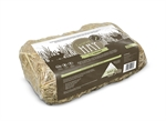 Superpet Mini Lucerne Bale 25L-bedding-The Pet Centre