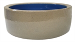 Bowl Stone 13cm-bowls-The Pet Centre