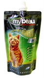 My Beau Cat 300mL-cat-The Pet Centre