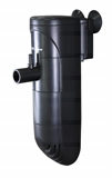 Blue Planet Tank Maid Internal Filter 400L per Hr-filters-and-air-ware-The Pet Centre