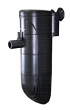 Blue Planet  Tank Maid Internal Filter 700L per Hour-filters-and-air-ware-The Pet Centre