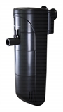 Blue Planet Tank Maid Internal Filter 1000L per hour-filters-and-air-ware-The Pet Centre