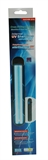 Blue Planet Uv Tube 24W Internal Eg443-filters-and-air-ware-The Pet Centre