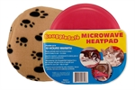 SnuggleSafe Microwave Heatpad-heat-pads-The Pet Centre