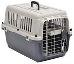 Airline Pet Carrier Mini-airline-approved-The Pet Centre
